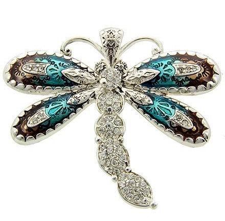Dragonfly,,Dragonfly,Clip,On,Pendant,,Interchangeable,Magnetic,Bug,Jewelry,,DIY,Nature,,Insect,,Symbolic,Supplies,dragonfly_pendant,dragonfly_jewelry,magnetic_pendant,clip_on_pendant,removable_pendant,insect_pendant,insect_jewelry,symbolic_dragonfly,bug_jewelry,boho_bohemian,nature,dragonfly,DIY_jewelry,magnetic pendant