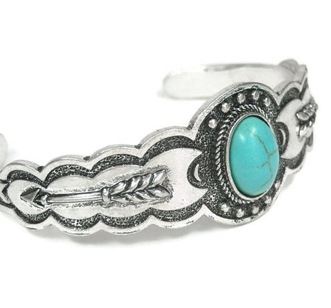 Turquoise,Cuff,Bracelet,-,Southwest,Cowgirl,Statement,Cabochon,Focal,Tribal,Boho,Chunky,Wide,Gemstone,Arrow,Jewelry,cuff_bracelet,turquoise_cuff,turquoise_stone,wide_cuff,metal_cuff_bracelet,turquoise_jewelry,boho_bohemian,southwest_jewelry,tribal_native_mod,southwest_cuff,cowgirl_jewelry,arrow_cuff,black_friday_cyber_m,pewter