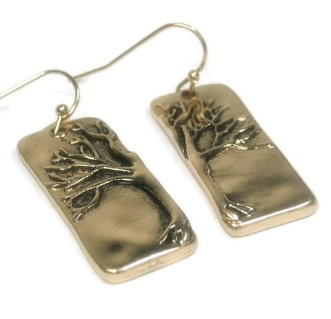 Tree,of,Life,Jewelry,,Symbolic,Stamped,Earrings,,Gold,Metal,Dangle,Rectangle,,Family,Tree,,Minimalist,,Ying,Yang,Jewelry,Earrings,Winter_Tree,Tree_Art,Tree_Earrings,Tree_Jewelry,Stamped_Tree,Industrial,Woodland_Jewelry,Tree_Of_Life,Tree_Dangle,Symbolic_Tree,Gold_Tree,ying_yang,black_friday_cyber_m,fish hook earwires,gold plated metal
