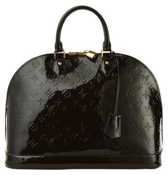 LOUIS,VUITTON,ALMA,VERNIS,BLACK,louis vuitton, lv alma bag, louis vuitton bag, louis v alma bag