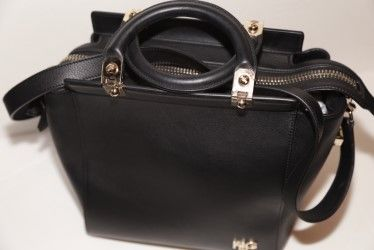 Givenchy,Bag, Bag, Handbag, Consignment