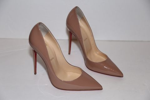 Christian,Louboutin,So,Kate,Pump,Christian Louboutin, So Kate, Heels, Pump, Shoes, Consignment