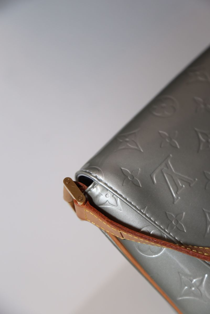 Louis Vuitton Shoulder Bag - product images  of