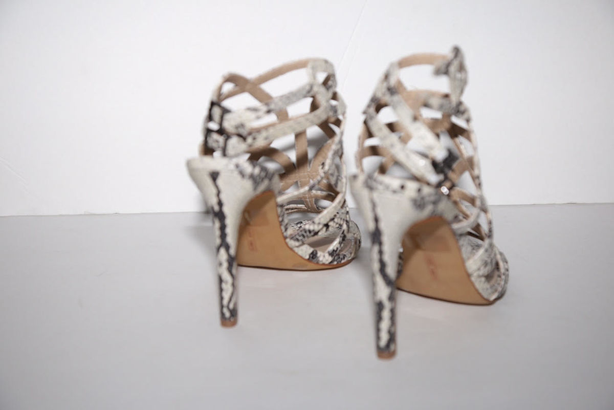 Vince Camuto Strappy Sandal  - product images  of