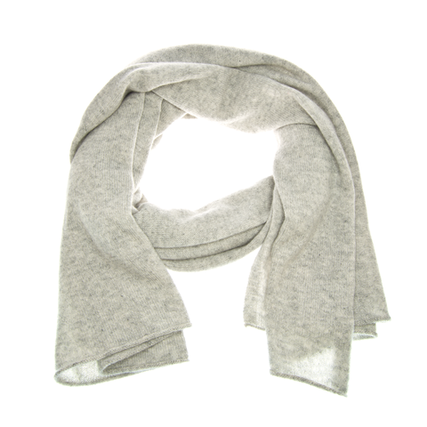 BIG,SHAWL,or,MEGA,STOLE,-,Silver,scarf, shawl, stole, cashmere, grey grau silver light hell