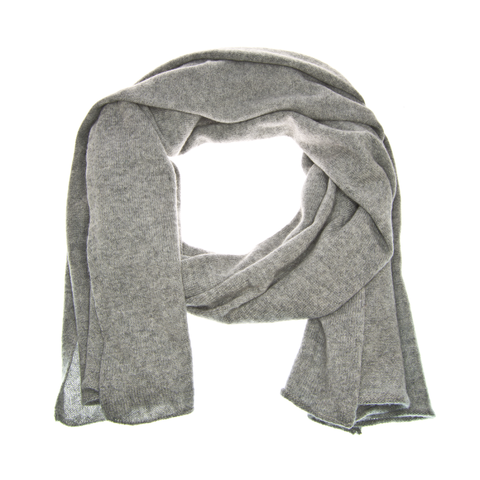 BIG,SHAWL,or,MEGA,STOLE,-,Steel,Grey,scarf, shawl, stole, cashmere, schal, travel wrap tuch stola steel grey middle light grau stahl