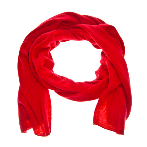 BIG,SHAWL,or,MEGA,STOLE,-,Red,scarf, shawl, stole, cashmere, schal, travel wrap tuch stola red rot papavero