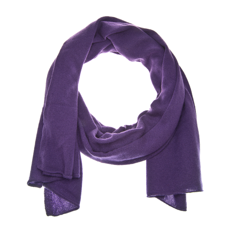 SCARF,,BIG,SHAWL,or,MEGA,STOLE,-,Purple,scarf, shawl, stole, cashmere