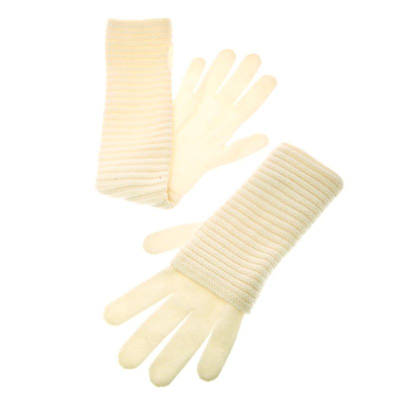 The Wonder Gloves - PANNA - product images  of