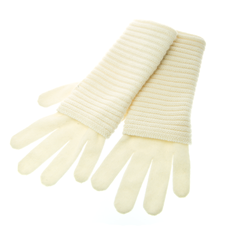 The,Wonder,Gloves,-,PANNA,The Wonder Gloves Cashmere Kaschmir Panna Handschuhe