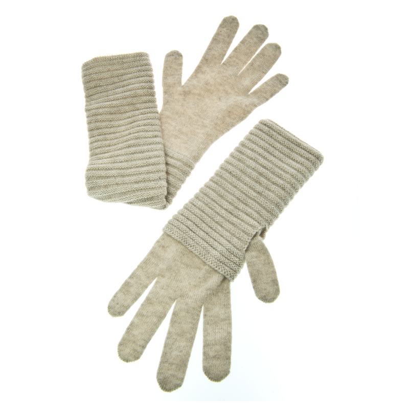 The Wonder Gloves - SILVER - product images  of
