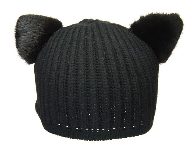Children's Beanie - product image