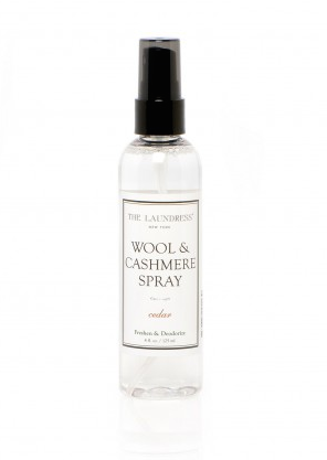Wool,and,Cashmere,Spray