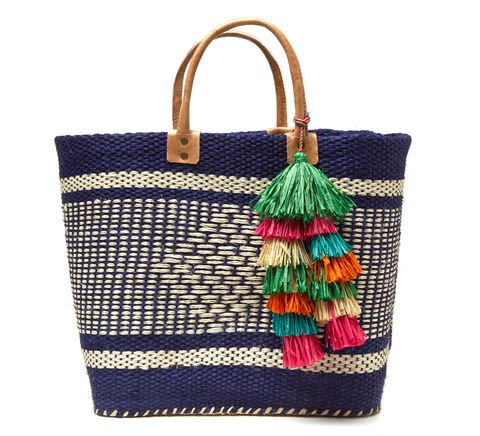 Mar,Y,Sol,IBIZA,Tote,bag beach