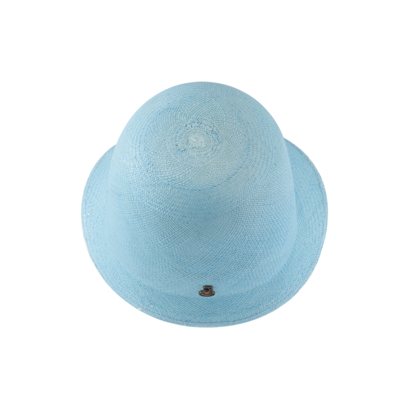 Lady Queen Light Blue - product images  of