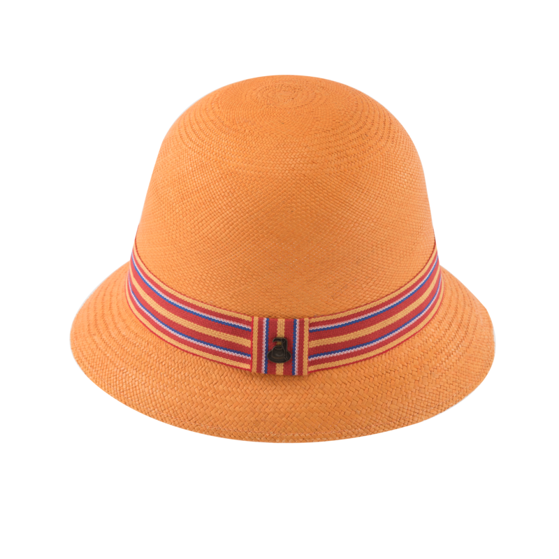 New Cloche Orange - product images  of