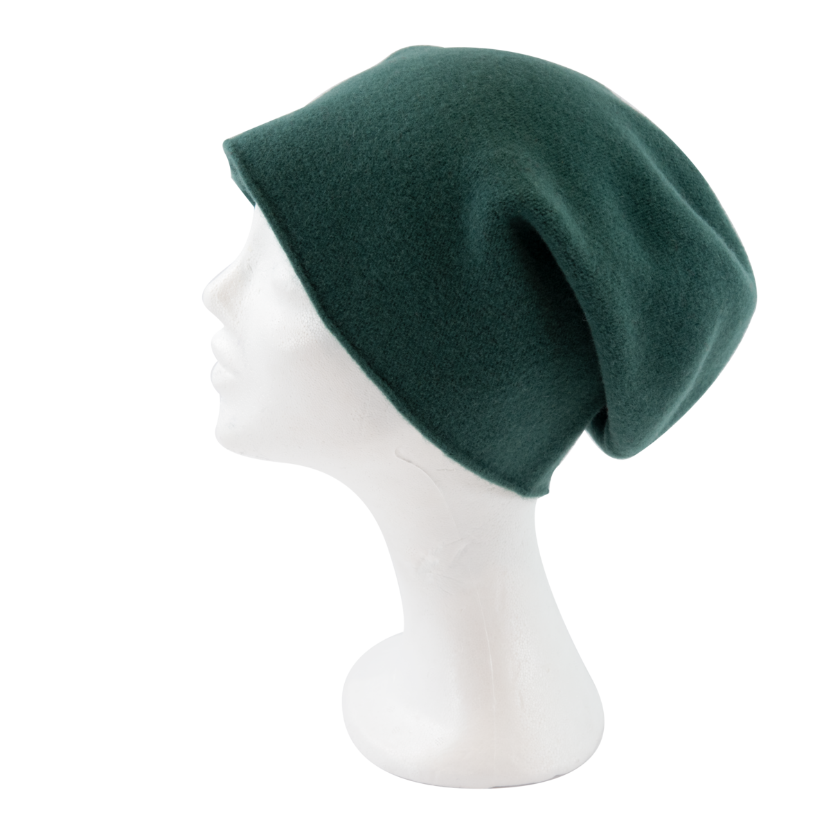 Kopka NeRo Beanie - Malachite - product images  of