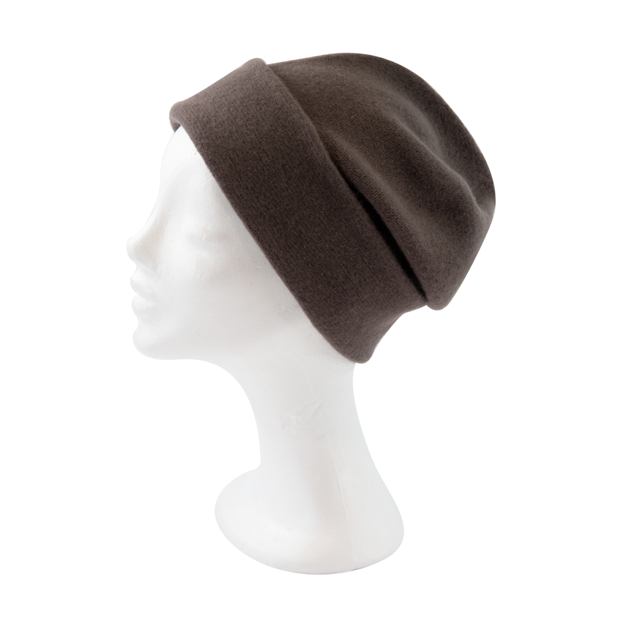 Kopka NeRo Beanie - Mud - product images  of