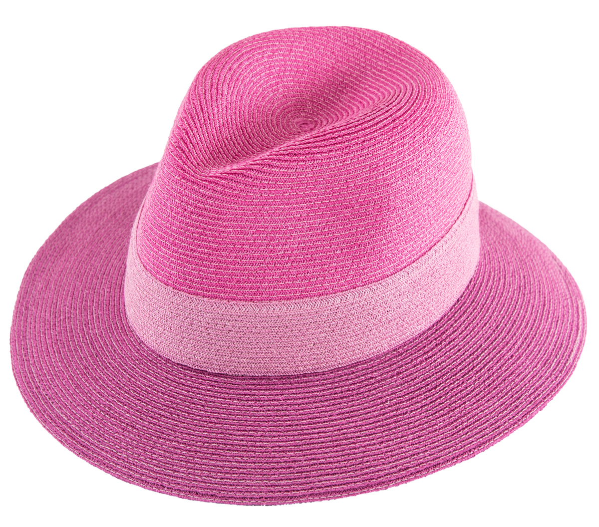 Hemp Bogart Rollable SPF +50 - Pink - product images  of
