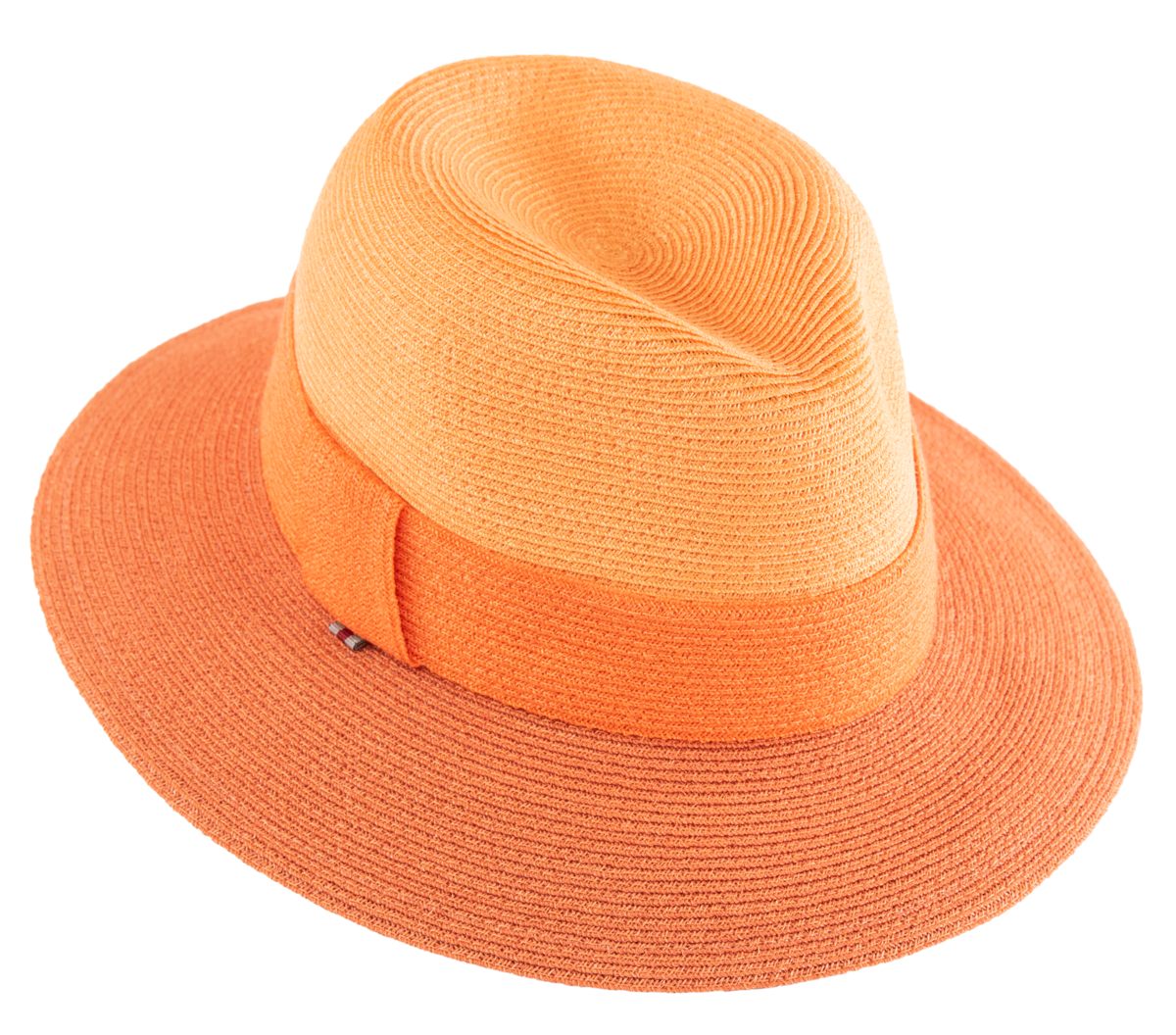 Hemp Bogart Rollable SPF +50 - Orange - product images  of