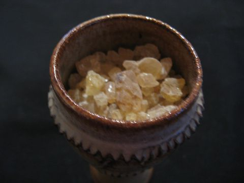 White,Copal,Resin,,,Buresera,microphilla,resin ,incense , copal, oro, magical , copal oro resin, religious ceremony, resin incense, Buresera , Buresera microphilla, Mayan incense , copal incense ,BrushCreekWoolWorks,Brush Creek Wool Works