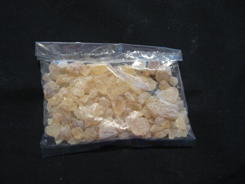 White Copal Resin , Buresera microphilla - product images  of