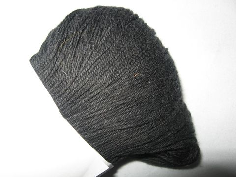 Dragon,Tale,Cotton,Yarn,,Black,yarn, cotton,2 ply,black,weaving,knitting,crochet,card weaving,inkle weaving, BrushCreekWoolWorks, Southwestern Pa, Brush Creek Wool Works