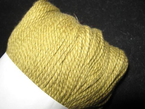 Dragon,Tale,Cotton,Yarn,,Olive,yarn, cotton,2 ply,olive,weaving,knitting,crochet,card weaving,inkle weaving, BrushCreekWoolWorks,  Brush Creek Wool Works