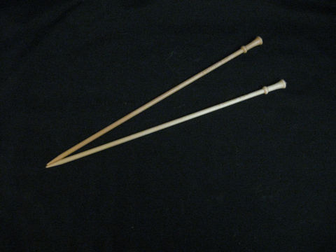 Brittany,Single,Point,Knitting,Needles,,10,inches,long,,Birch,knitting needles, knitting ,rosewood needles, wood needles, woodoen needles, straight needles, single point needles, needles,10 inch needles ,single pint, straight knitting, flat knitting , BrusehCreekWoolWorks,Brush Creek Wool Works