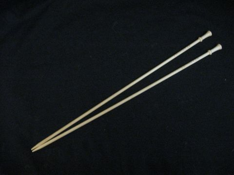 Brittany,Single,Point,Knitting,Needles,,14,inches,long,,Birch,knitting needles, knitting,single point , wood knitting needle , Brittany needles, birch needles , wood needles, Brittany, straight needles , birch , 14 inch needles, wooden needles , BrushCreekWoolWorks, Brush Creek Wool Works