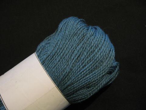 Cotton Knitting Yarn Australia : Yarn collection brush creek wool works