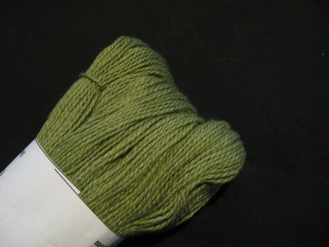 Dragon,Tale,Cotton,Yarn,,Juniper,cotton ,yarn,cotton yarn, juniper cotton yarn , knitting yarn, cotton knitting yarn, weaving yarn, crochet yarn , inkle weaving yarn, tablet weaving yarn , card weaving yarn, juniper yarn ,BrushCreekWoolWorks, Brush Creek Wool Works