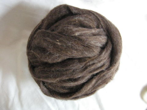 Brown,Black,Wool,Spinning,Roving,wool, roving ,wool roving, spinning wool, felting wool, natural colored wool, spinning roving, needle felting wool, needle felting, brown black roving, felting roving , yarn wool , BrushCreekWoolWorks,Brush Creek Wool Works