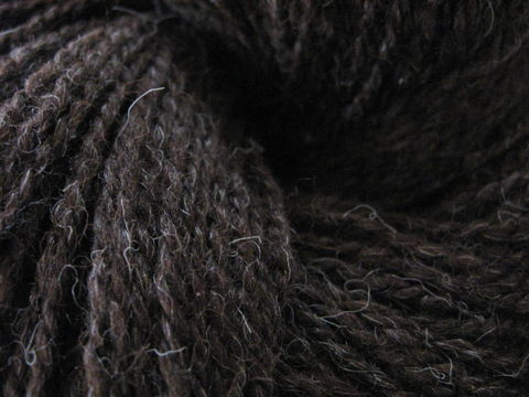Jacob,Wool,Yarn,,Natural,Color,Black,wool, black , Jacob yarn , wool yarn , knitting yarn, weaving yarn, 2 ply yarn, black wool yarn , black yarn, crochet yarn, Jacob wool yarn , yarn ,BrushCreekWoolWorks, Brush Creek Wool Works