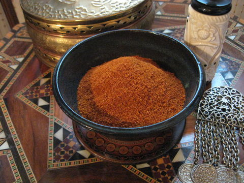 Tandoori,Masala,,Organic,masala , tandoori masala, Indian masala , masala spice, Indian masala spice , tandoori chicken , tandoori , Indian spice, Indian cooking spice , Indian spice blend , Tandoori spice blend , organic spice blend , BrushCreekWoolWorks, Brush Creek Wool Works