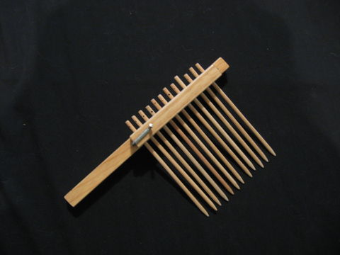 Walking,Stick,Loom,Kit,weaving, weaving stick , weaving stick kit, walking loom , stick loom,weaving stick loom, childrens loom , walking stick loom, loom,BrushCreekWoolWorks, Brush Creek Wool Works
