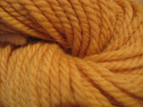 Natural,Dyed,Wool,Yarn,,Fustic,Tin,yarn ,wool yarn ,natural dyed , fustic dyed yarn, yellow yarn, natural dyed yarn, hand dyed yarn, 3 ply yarn ,3 ply wool yarn , knitting yarn , crochet yarn, weaving yarn , BrushCreekWoolWorks, Brush Creek Wool Works