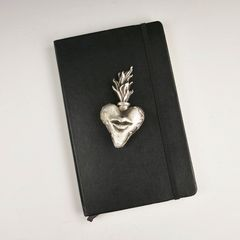 'Saint Claude' Sacred Heart - product images 6 of 7