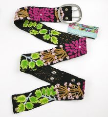 Jenny Krauss Fireworks Belt - product images 5 of 9