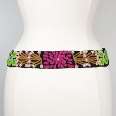 Jenny Krauss Fireworks Belt - product images 3 of 9