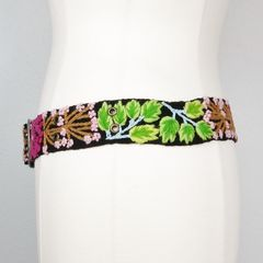 Jenny Krauss Fireworks Belt - product images 2 of 9