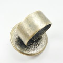 Michal Golan - Lazuli Cocktail Ring - product images 5 of 6