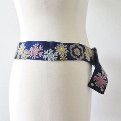 Jenny Krauss Wonderland Belt - product images 2 of 10