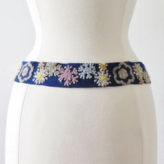 Jenny Krauss Wonderland Belt - product images 4 of 10