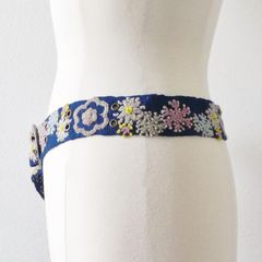 Jenny Krauss Wonderland Belt - product images 3 of 10
