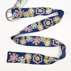Jenny Krauss Wonderland Belt - product images 5 of 10