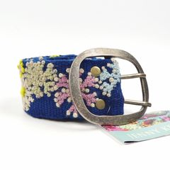 Jenny Krauss Wonderland Belt - product images 10 of 10