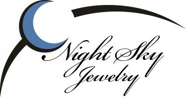 Night Sky Jewelry