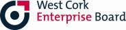 West Cork Enterprise Board logo